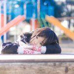 罪悪感を感じてしまう原因は幼少期にある?と昔の自分を思い出す